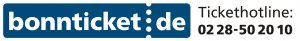 bonnticket-logobadge_quer4c
