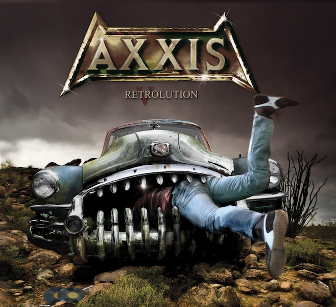 AXXIS - Page 4 Axxis-Retrolution-Artwork-kopie